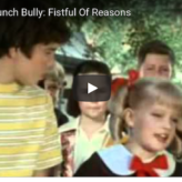 """Bully"": How we bury childhood suffering beneath an impossible act of administration"