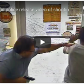 Please watch the Mike Dunn shooting video, Sheriff Gualtieri: the unbalanced risk equation of arming teachers; rapid response community police; and the lethal fecklessness of Tallahassee